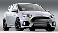 Focus RS Introduction and information