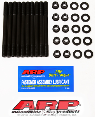 ARP 8740 main stud kit