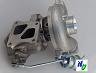 Brand New Evolution 9 Turbo 580 (Inc actuator)