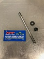 ND large head stud kit H11/L19