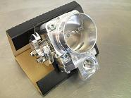 S90 Throttle Body 74mm (EVO 7-9)