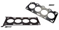 1.3mm Cosworth Head Gasket