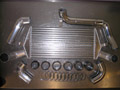 "ND Intercooler Kit (3"" pipework included)"